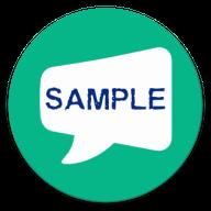 app/src/main/res/mipmap-xxxhdpi/ic_launcher_round.png